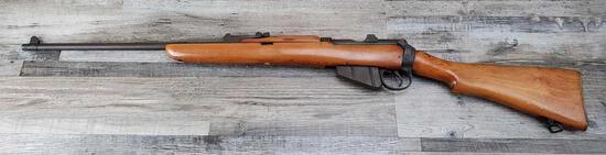 LITHGOW MODEL NO. 1 MK III
