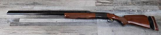 BROWNING MODEL BT99 PLUS