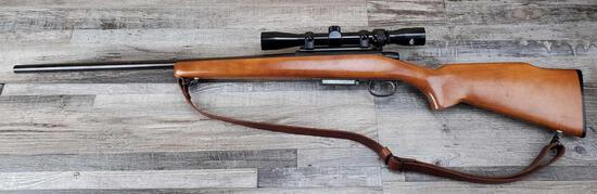 REMINGTON MODEL 788