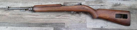 INLAND MANUFACTURING MODEL M1 CARBINE