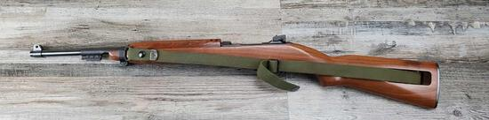 UNIVERSAL FIREARMS MODEL M1 CARBINE