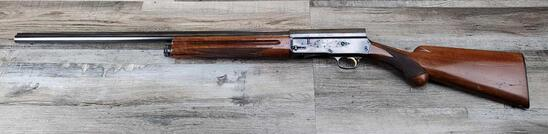 BROWNING MODEL A5 LIGHT 12