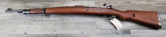 YUGO MODEL M48