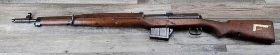 CENTURY INTERNATIONAL ARMS MODEL HAKEEM
