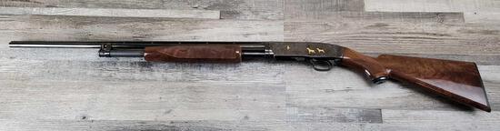 BROWNING MODEL 42