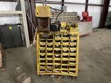Weather Head Hydraulic Hose Making Machine