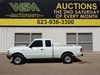 2000 Ford Ranger Extra Cab