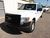 2014 Ford F150 Image 2