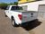 2014 Ford F150 Image 5