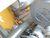 CAT 426 C Backhoe Loader Image 18