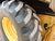 CAT 426 C Backhoe Loader Image 19