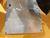 CAT 426 C Backhoe Loader Image 7