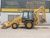 CAT 426 C Backhoe Loader Image 1