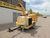 2008 Vermeer BC1000 XL Image 2