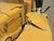 2008 Vermeer BC1000 XL Image 14