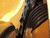 2008 Vermeer BC1000 XL Image 15