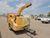 2008 Vermeer BC1000 XL Image 3