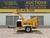 2008 Vermeer BC1000 XL Image 1