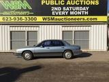 1994 Buick LeSabre SDN