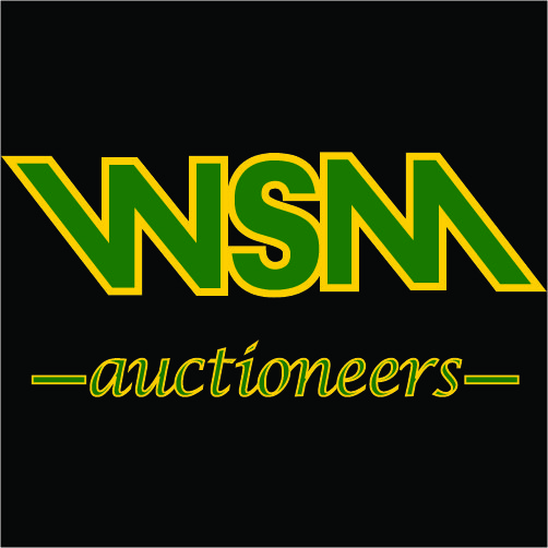 Western Sales Management Inc - WSM