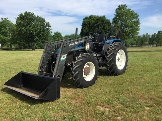 Equipment/Vehicles/Tools & More! Greenwood, SC