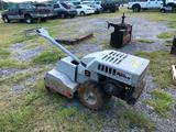 CRAFTSMAN TASK HANOLDER REAR TYNE TILLER (8hp ENGINE) R1