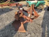2 BOTTOM PLOW 3 PH INTERNATIONAL BRAND R1
