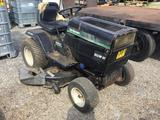YARD MACHINE 20.5 HP LAWN MOWER R1