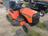 ARIENS 17.5 HP LAWN MOWER R1