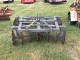 16 DISC HARROW (3PT) R1