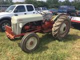FORD 8N TRACTOR R1