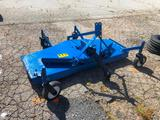 6' FORD 930A FINISH MOWER (3PH)