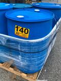 HEAVY DUTY CLEANER CONCENTRATE (55GAL)