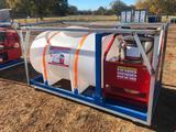 UNUSED 2020 GREATBEAR 4000 PSI HOT WATER PRESSURE