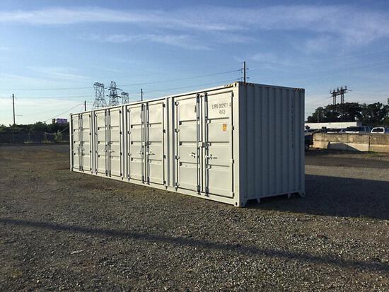 RING 2-Equipment/Vehicles/Tools-Saluda, SC