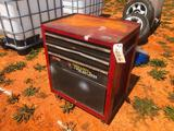 CRAFTSMAN ROLL-A-ROUND TOOL CHEST