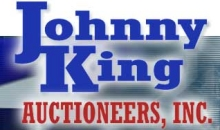Johnny King Auctioneers, Inc.