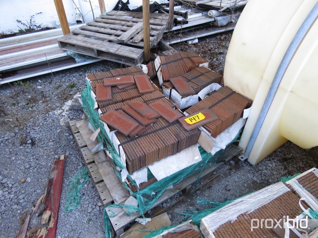 Construction and Farm Equipment Auction