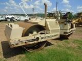 Ingersoll-Rand DD-110 Compactor