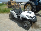 Zhejiang ATV