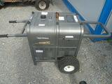 Universal Power Unlimited Generator
