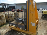 Workforce XLT 1571 Personnel Lift