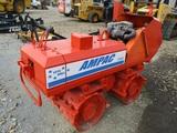 AMPAC P33/24 Compactor