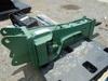 Tramac Hydraulic Hammer