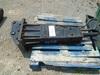 Gorilla Hydraulic Hammer