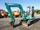 MARCH 19 CIA HEAVY EQUIPMENT & CONSIGNMENT AUCTION