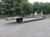 JULY 16 CIA PUBLIC CONSIGNMENT AUCTION RING 1