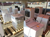 AUGUST 27 CIA PUBLIC CONSIGNMENT AUCTION RING 2
