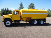 GRANTS PASS HEAVY EQUIPMENT & CONSIGNMENT AUCTION