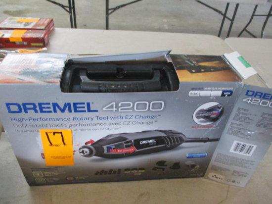 DREMEL 4200